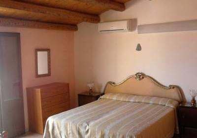 Casa Vacanze Costa Ionica